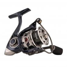 MX9 Spinning Reel   3000   Model #MX9 Spin 30 FD MX930X