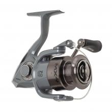 MX4 Spinning Reel | 35 | 5.2:1 | Model #MX4 SPINNING REEL 3500