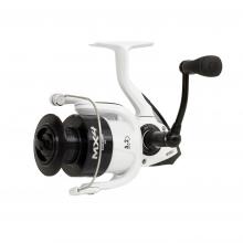 MX4 Inshore Spinning Reel | 60 | 5.6:1 | Model #MX4 INS SPINNING REEL 6000