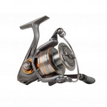 MX2 Spinning Reel | 1000 | 5.2:1 | Model #MX2 Spin 1000 FD