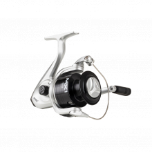 MX1 Spinning Reel | 20 | 5.2:1 | Model #MX1 20 FD by Mitchell in Squamish BC