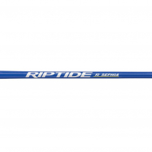 Riptide Sephia Casting   2.10m   Model #Riptide R Sephia 7ft 2.10m