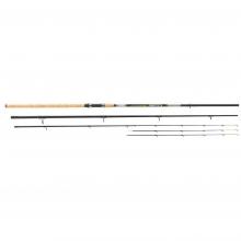 Avocet Coarse Feeder RZ | 3.60m | Model #ROD AVOCET FEEDER RZ 363