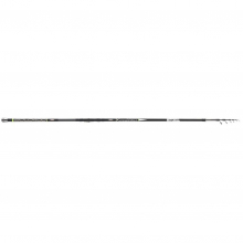 Tanager Bolo | Tele-6 | 6.00m | Model #ROD TANAGER T-600 Bolo