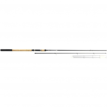Tanager Feeder Quiver | 3.30m | Model #ROD TANAGER 332 - Feeder Quiver by Mitchell