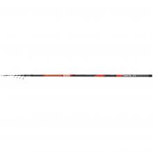 Suprema 2.0 Bolo Strong | 7.00m | Model #ROD SUPREMA 2.0 T-700 10/30 BOLO STRONG