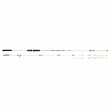 Suprema 2.0 Bolentino | 2.40m | Model #ROD SUPREMA 2.0 242 +250g Bolentino