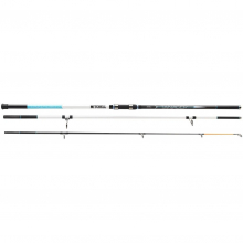Tanager Surf | 4.20m | Model #ROD TANAGER 423 100/250 Surf by Mitchell
