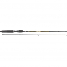 Catch Spinning | 2 | 1.80m | Model #ROD CATCH 182 4/15 Spin by Mitchell in Squamish BC