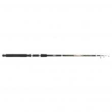 Catch Spinning   Tele-5   1.80m   Model #ROD CATCH T-180 4/15 Spin