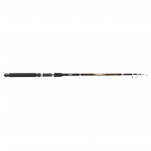Catch Spinning | Tele-6 | 2.10m | Model #ROD CATCH T-210 8/25 Spin