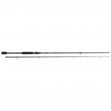 TRAXX Spinning | 2.40m | Heavy | Model #ROD TRAXX 242 15/40 H SPINNING