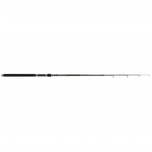 TRAXX Tele Strong | Tele-5 | 2.70m | Heavy | Model #ROD TRAXX T-270 40/60 H TELESTRONG