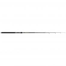 TRAXX Tele Strong | Tele-7 | 3.60m | Extra Heavy | Model #ROD TRAXX T-360 60/100 XH TELESTRONG