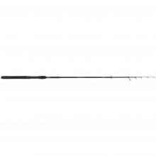 TRAXX R Tele Spinning   Tele-6   1.80m   Medium Light   Model #ROD TRAXX R T-180 5/15 ML TELESPINNING