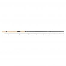 TRAXX R CL Spinning | 2.40m | Heavy | Model #ROD TRAXX R 240 25/75 H CL-SPINNING