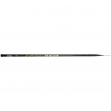 Impact R Put Over Pole | 5 | 7.00m | Model #ROD IMPACT R 705 PutOverPole by Mitchell