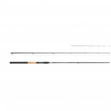 Impact R Feeder | 2+2 | 2.70m | 40g | 6lb | Model #ROD IMPACT R LIGHT FEEDER 9ft <40g by Mitchell in Squamish BC