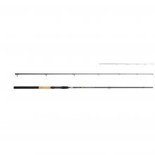 Impact R Feeder | 2+2 | 3.30m | 45g | 6lb | Model #ROD IMPACT R LIGHT FEEDER 11ft 45g