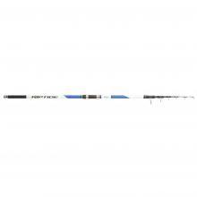 Riptide Surfcasting Tele | 3.90m | Model #ROD RIPTIDE T-390 80/120 Surfcasting