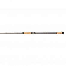 TRAXX MX7 Monster Spin Rod | 2.70m | Model #Traxx MX7 Monster Spin 8ft10in 40-160g by Mitchell