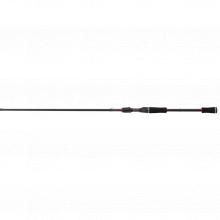 Traxx MX3LE Jigging Rod | Medium Light | Model #TRAXX MX3LE JIGGING 902ML 5-24g