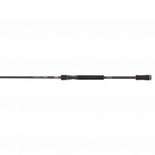 Traxx MX3LE Jigging Rod | Medium | Model #TRAXX MX3LE JIGGING 902M 7-32g