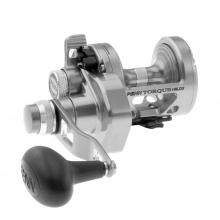 Torque Lever Drag 2 Speed   15   6.0:1 / 2.8:1   Model #TRQ15LD2S by PENN