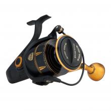 Slammer III Spinning   9500   4.2:1   Model #SLAIII9500 by PENN