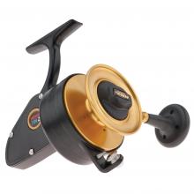 Z Series Spinning | 706 | Model #706Z