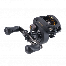 Squall Low Profile Reel   Right   300   7.3:1   Model #SQL300LP