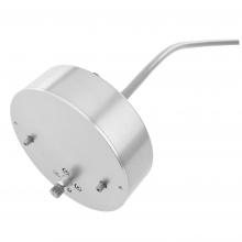 International VI Electric Detachable | 50/70/80 | Model #DET MOTOR ONLY 50/70/80 G by PENN