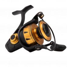 Spinfisher VI Spinning | 4500 | 6.2:1 | Model #SSVI4500 by PENN in Chelan WA