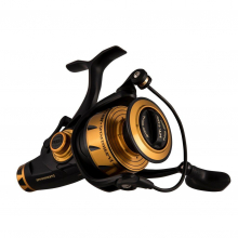 Spinfisher VI Live Liner Spinning | 4500 | 6.2:1 | Model #SSVI4500LL by PENN