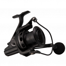 Conflict II Long Cast Spinning | 7000 | 4.3:1 | Model #CFTII7000LC