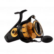 Spinfisher VI Spinning   9500   4.2:1   Model #SSVI9500 by PENN
