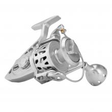 Torque II Spinning   5500   5.5:1   Model #TRQII5500S by PENN