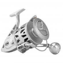Torque II Spinning | 9500 | 5.1:1 | Model #TRQII9500S by PENN