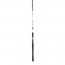 Squadron II SW Spin | 4 | 2.70m | Model #Squadron II SW Spin 274 20-80g by PENN