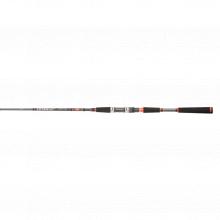 Overseas XT Inshore   3.05m   Model #OVERSEAS INSHORE 10ft 20-60g by PENN