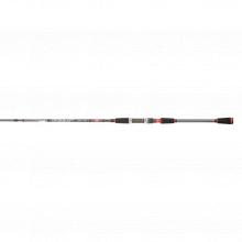 Overseas XT Labrax | 2.29m | Model #OVERSEAS LABRAX 7ft6in 15-60g