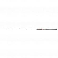 Conflict Jigging | 40lb | Model #CONFLICT JIGGING 6ft 200g Spin