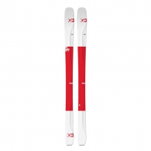 FINDr 94 XCD Skis (2017) by G3 Genuine Guide Gear