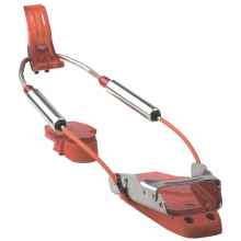 TARGA Bindings by G3 Genuine Guide Gear in Vancouver Bc