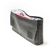 Skin Wallet by G3 Genuine Guide Gear