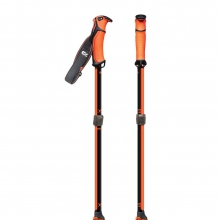 G3 Ski Poles-VIA by G3 Genuine Guide Gear in Boulder Co