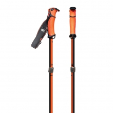 G3 Ski Poles - FIXIE by G3 Genuine Guide Gear in Boulder Co