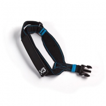 Ski Poles Wrist  Straps - pair by G3 Genuine Guide Gear