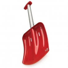 SpadeTECH Shovel by G3 Genuine Guide Gear