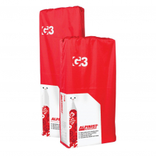 Skin Bag by G3 Genuine Guide Gear in Nanaimo Bc
